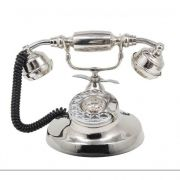 Telefone Retrô Clássico