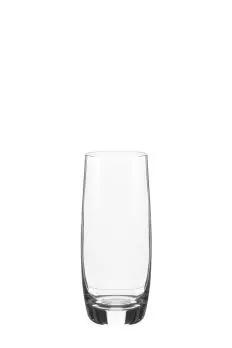Copo de Cristal Long Drink 365 ml