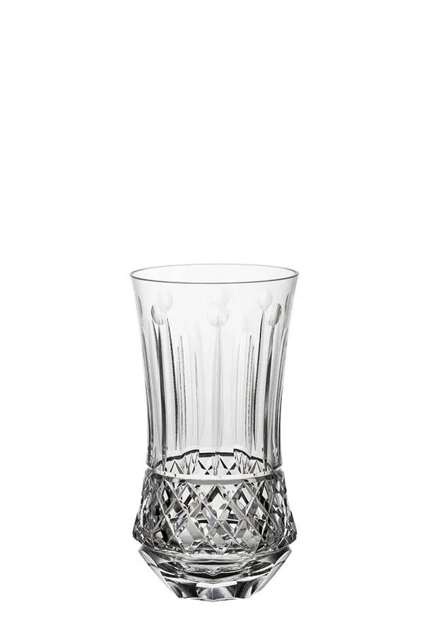 Copo de Cristal para Long Drink 400 ml