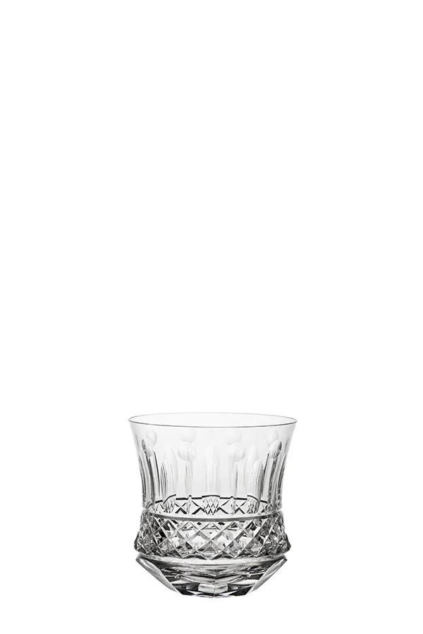 Copo de Cristal para On the Rocks 325 ml