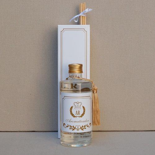 Difusor Varetas 250 ml com Caixa