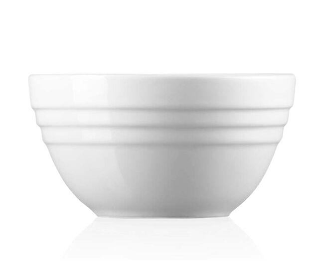 Multi Bowl Médio Branco