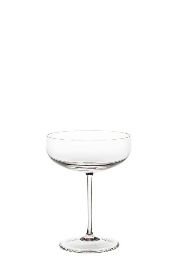 Taça de Cristal Maria Antonieta 255 ml