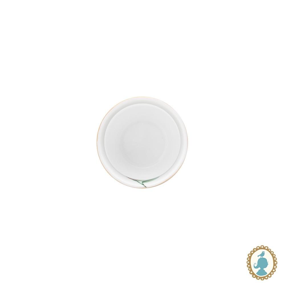 Xícara p/ Ovo Azul - La Majorelle