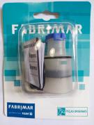 Cilindro Torneira Biopress Fabrimar
