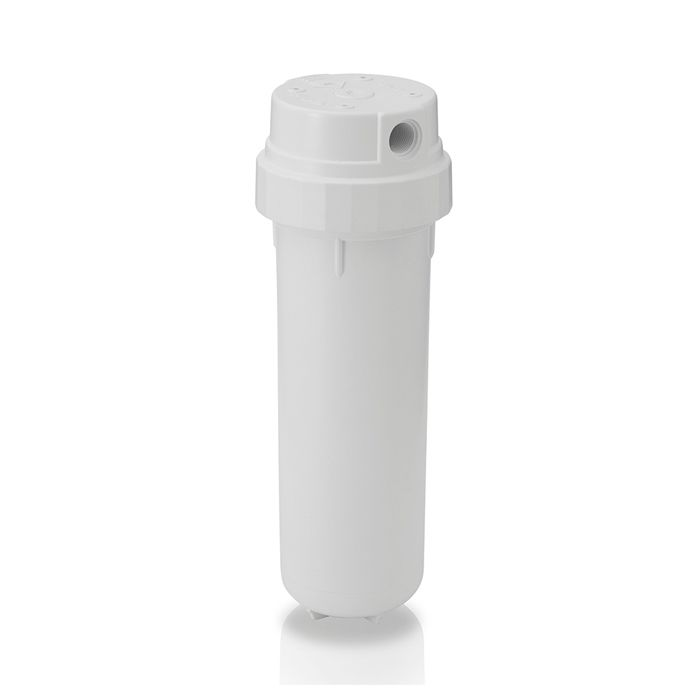 Filtro Aqualar AP230 3M