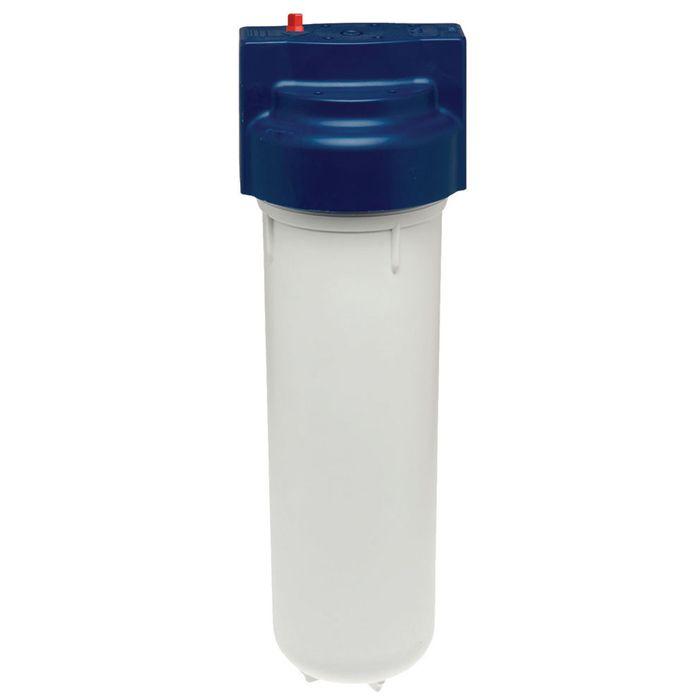 Filtro Aqualar Aquatotal 3M
