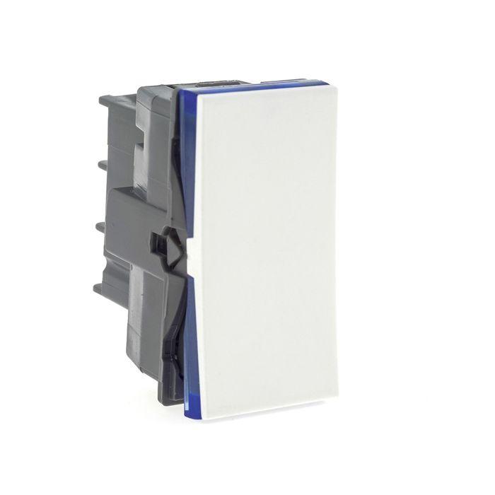 Pial Plus + Modulo Interruptor Paralelo  10A BR