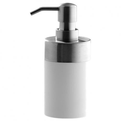 Kit para Banheiro Soft Touch Astra
