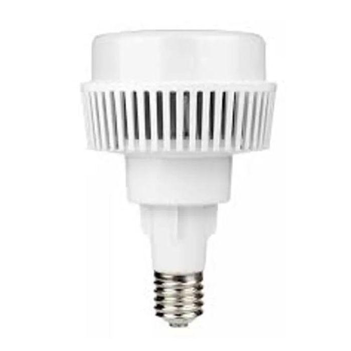Lâmpada LED TKL 80w 7200Lm 6500K Branca Taschibra