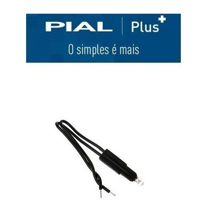 Led para Interruptores  Pial Plus +