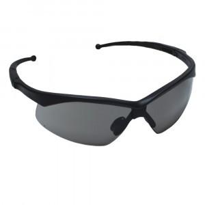 Óculos de Segurança Evolution Cinza Carbografite