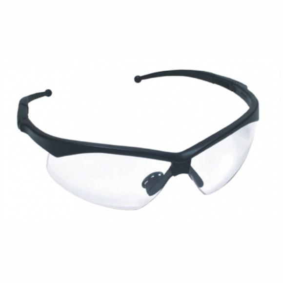 Óculos de Segurança Evolution Incolor Carbografite