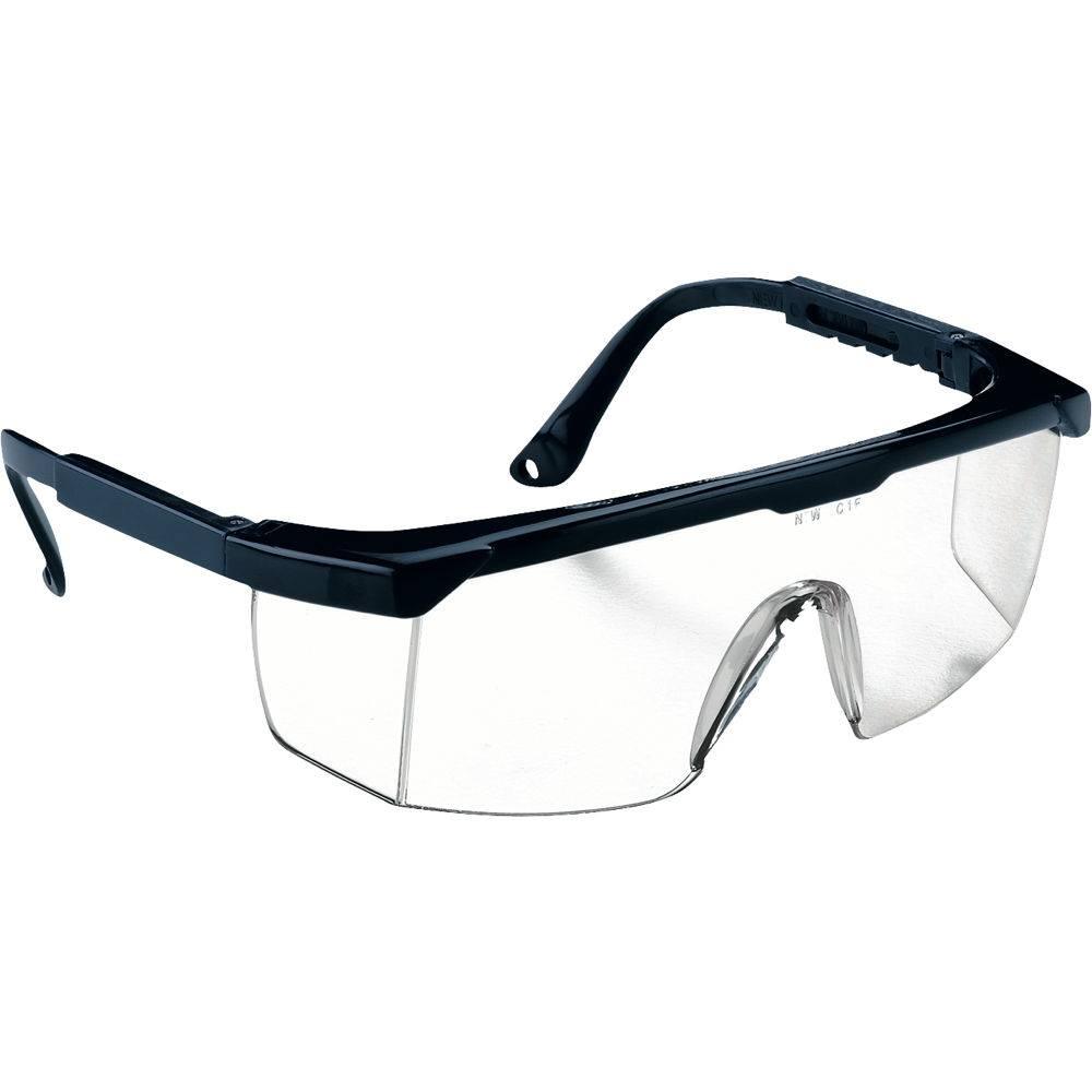 Óculos de Segurança Spectra 2000 Carbografite