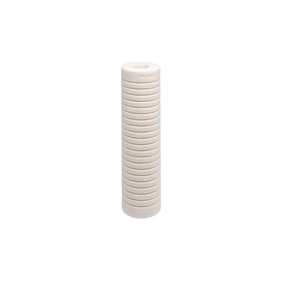 Refil Filtro 3M Aqualar Polipropileno PP111 H/C 9.3/4″ 25 Micra