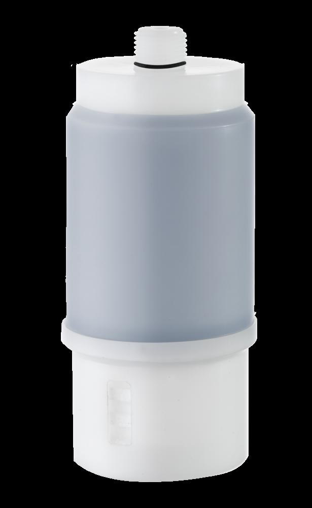 Refil Para Filtro PA200 - Planeta Água