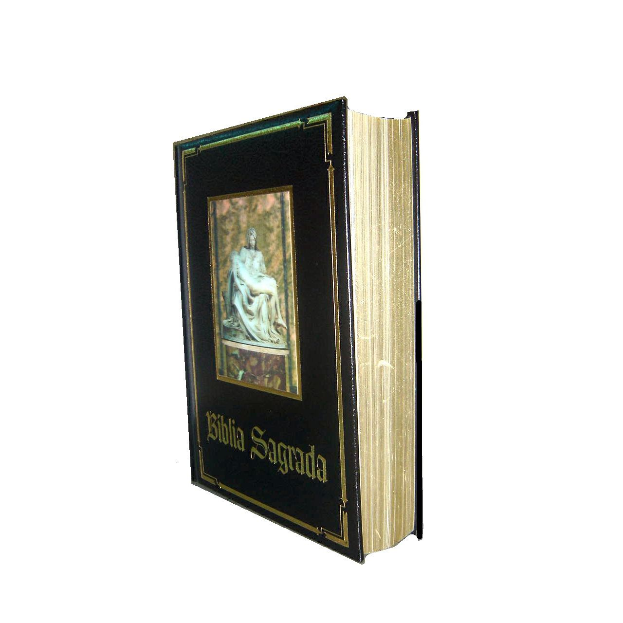 BIBLIA  - Casa do Rosário