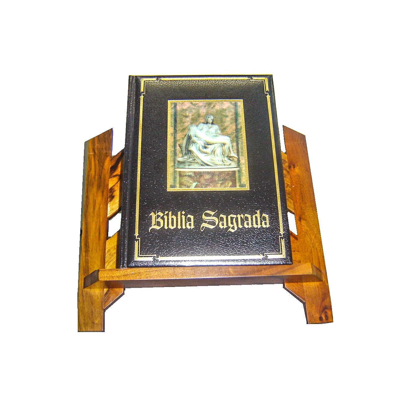 BIBLIA  - Casa do Rosário