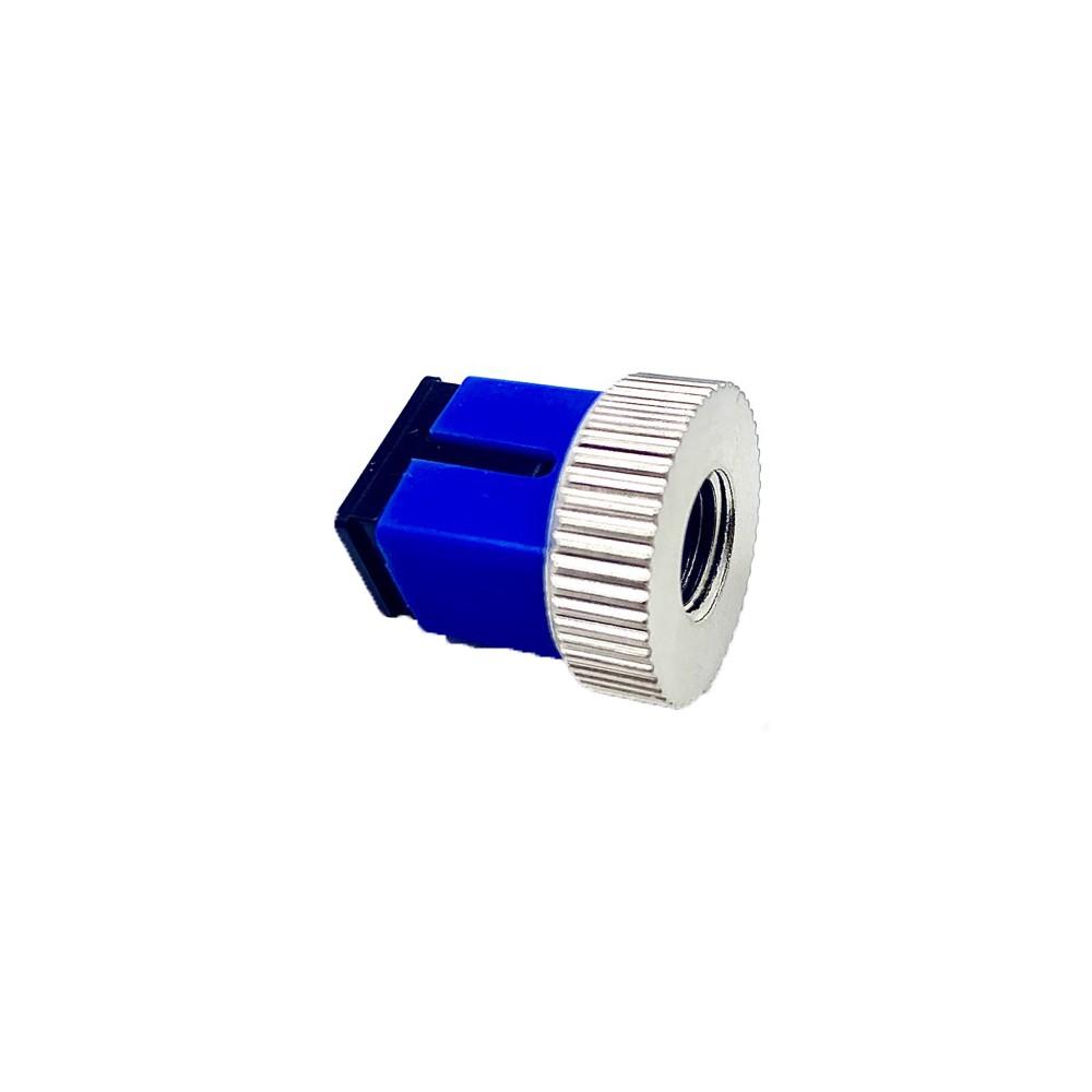 Adaptador SC UPC p/ Power Meter SMTE