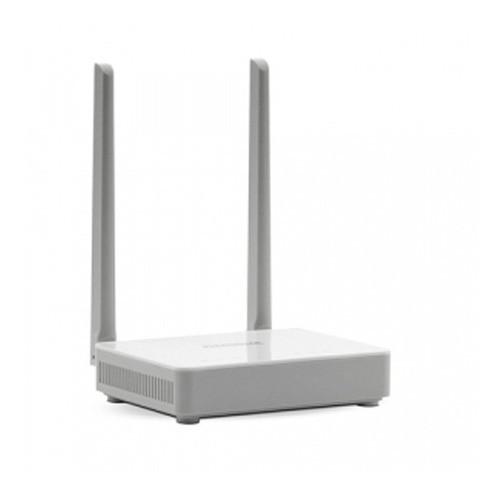 ONU EPON Com Wi-Fi FHR1201KB PHYHOME