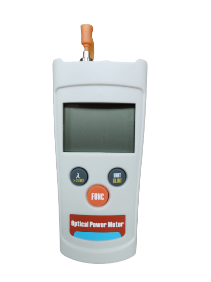 Power Meter APM60T TRIBRER