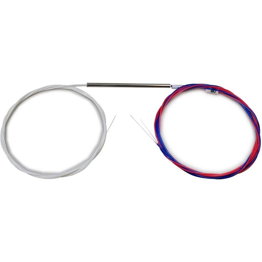 Splitter Óptico 1x2 Desconectorizado Desbalanceado 10 90 2FLEX
