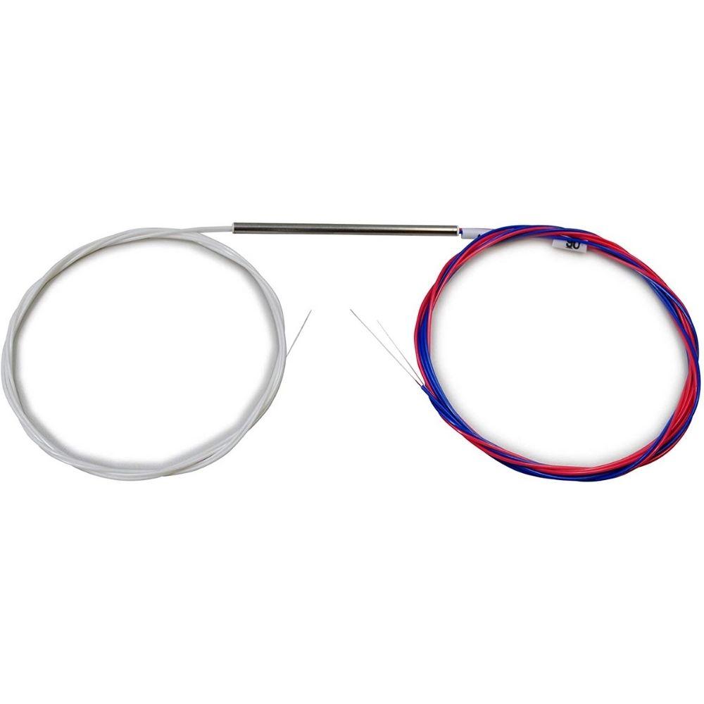 Splitter Óptico 1x2 Desconectorizado Desbalanceado 5 95 SHORELINE