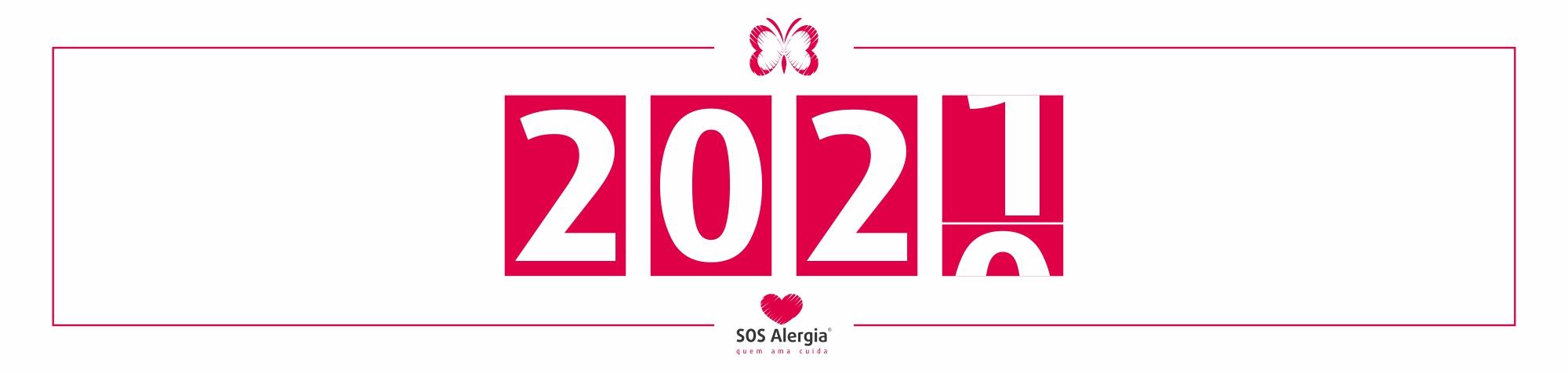 Biscoito de polvilho SOS Alergia