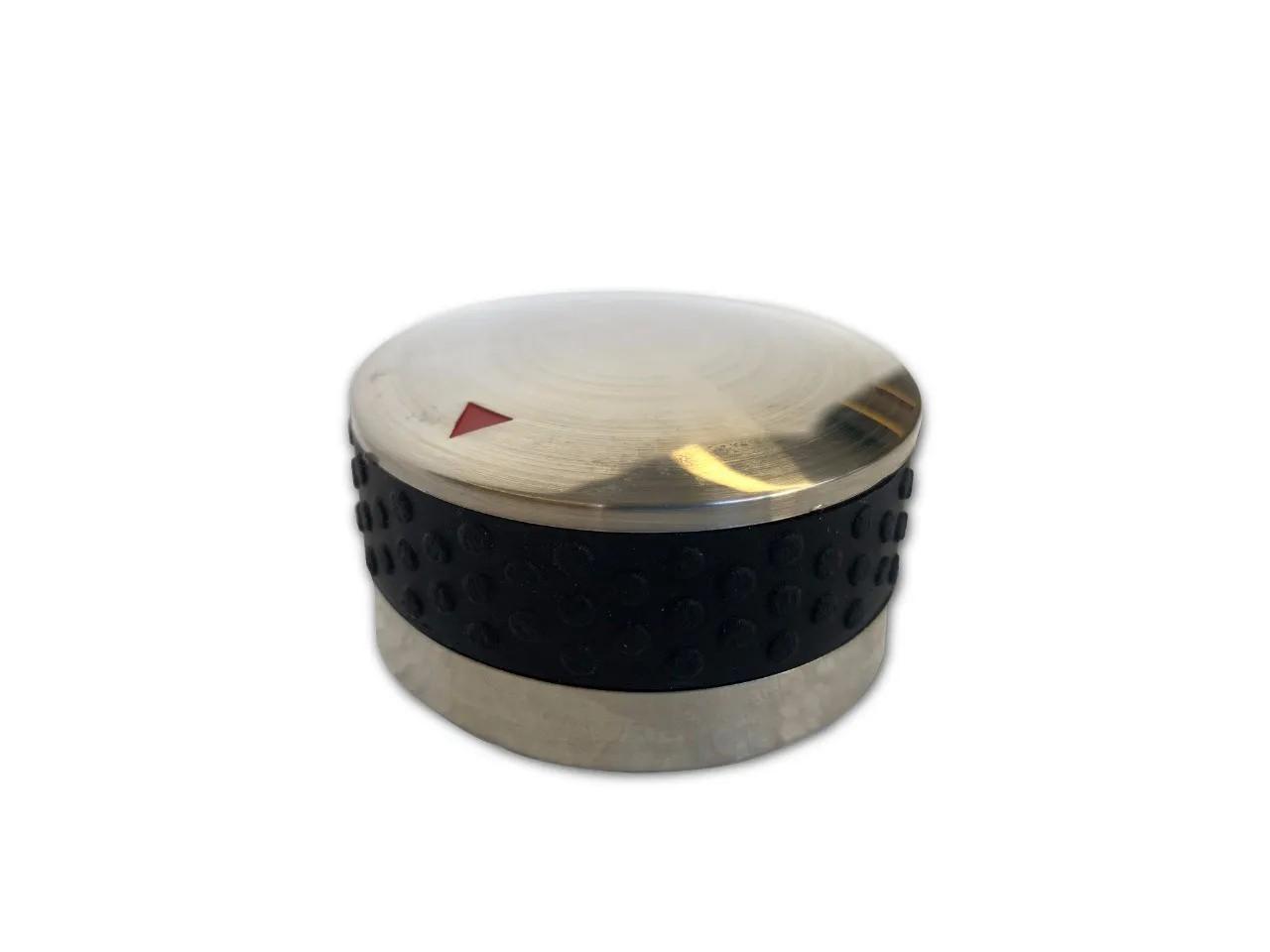 Botão Acendedor Para Churrasqueira A Gás Mikazza Grill