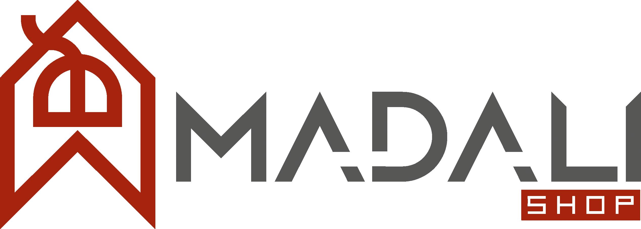 Madali Shop