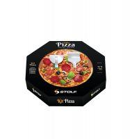 Kit Pizza 3 peças
