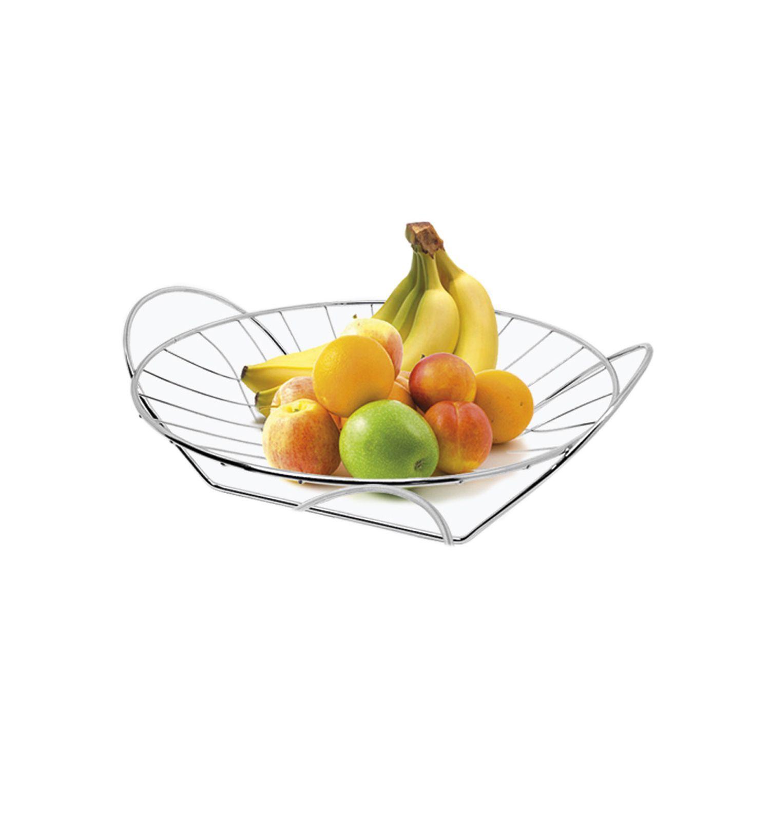 Fruteira Aramado