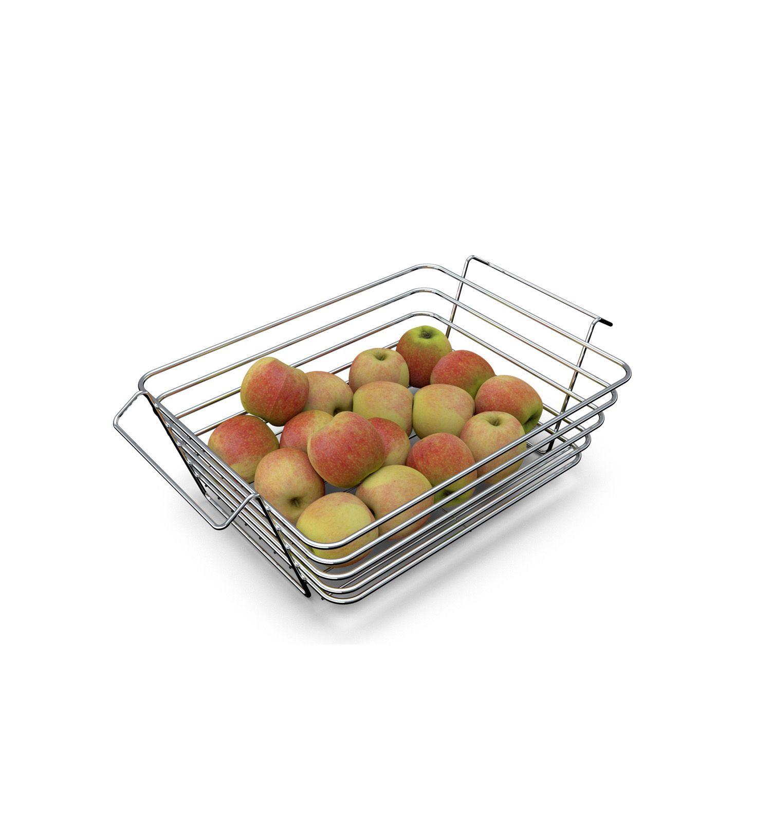 Fruteira / Cesto organizador