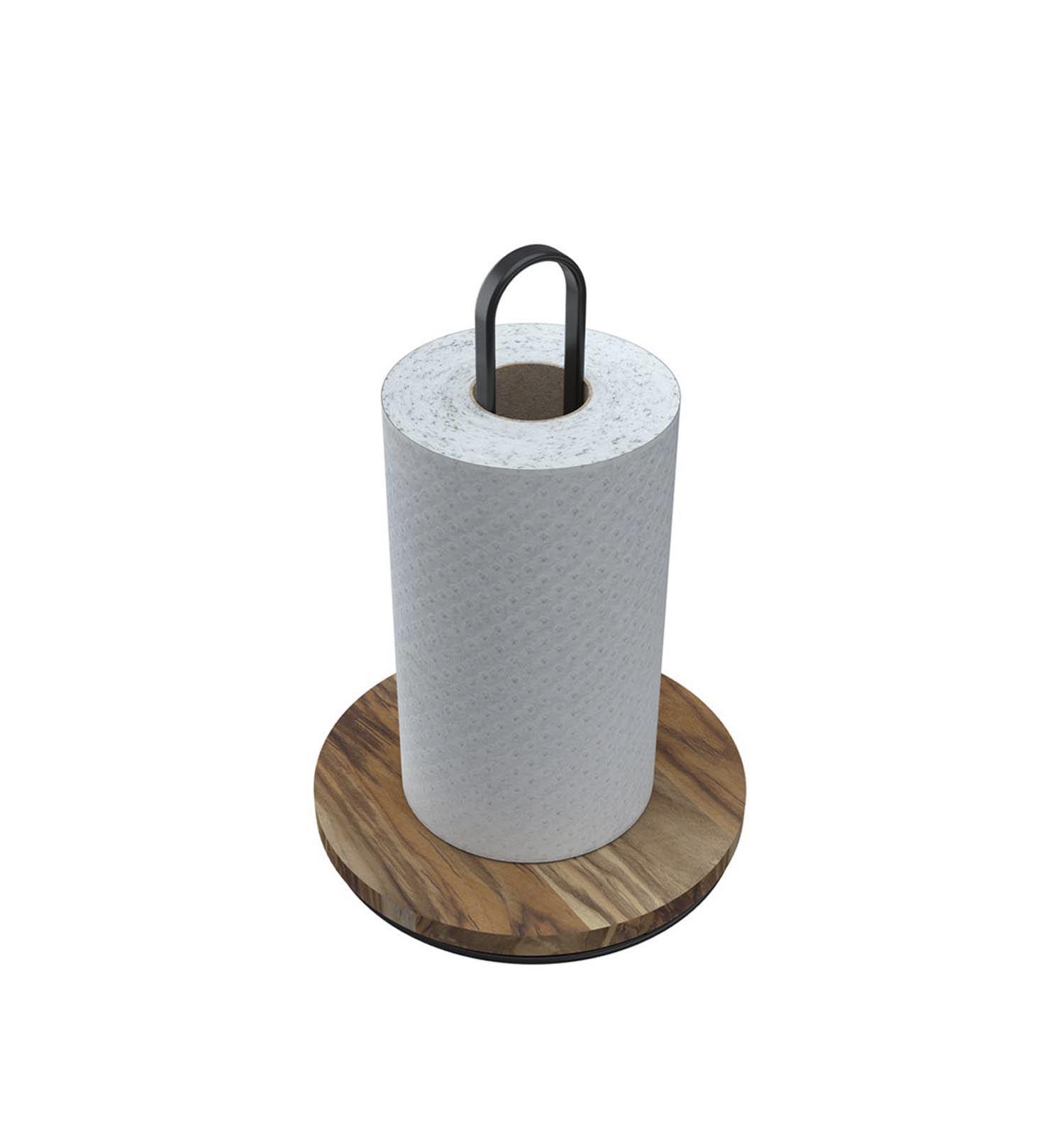 Porta Papel Toalha