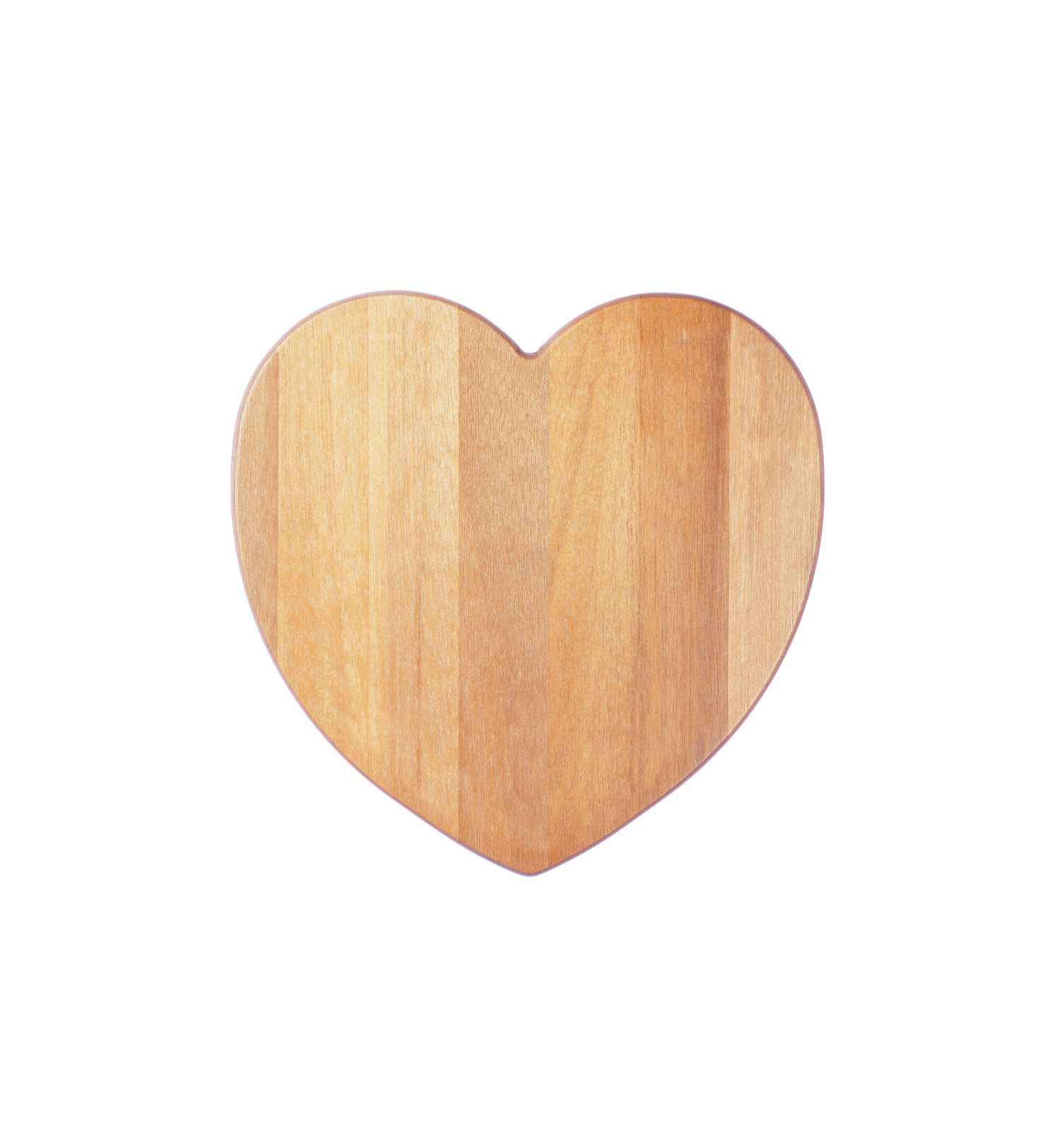 Tábua de Coração