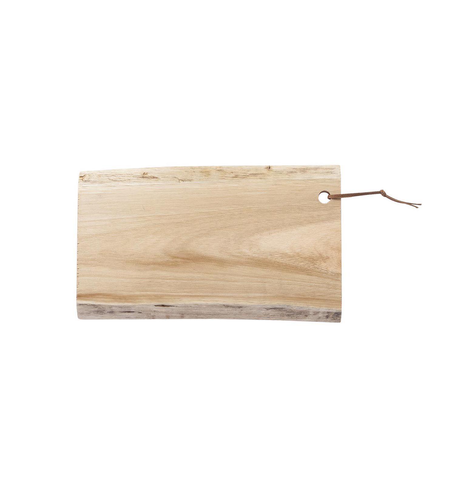 Tabua Madeira Rustica