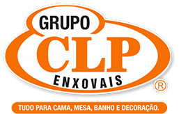 CLP ENXOVAIS