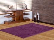 Carpete Samara Shaggy