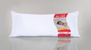 Travesseiro Mini Xuxão