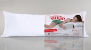 Travesseiro Xuxão