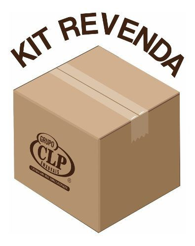 Kit 3 - Colcha Malha Babado Helanca - 2 Casal + 1 Solt