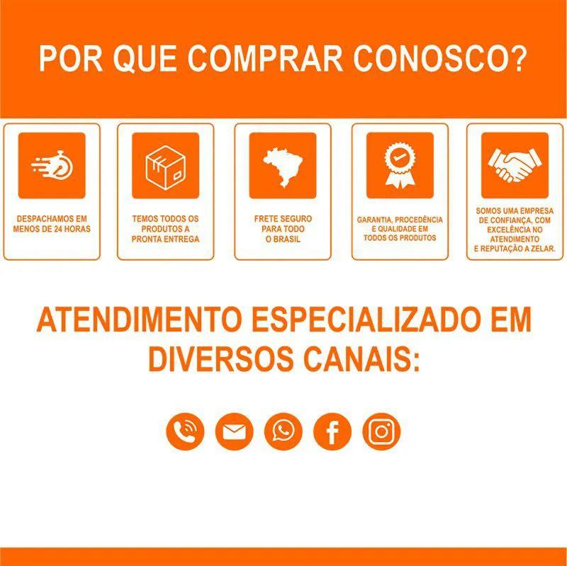 Capa Colchão Helanca Luxo Premium ( casal )