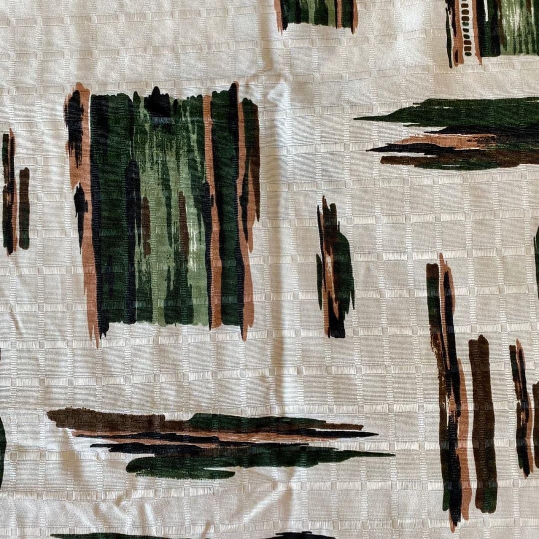 Colcha Texturada Isabela _Casal/verde2