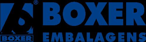 Loja Boxer Embalagens