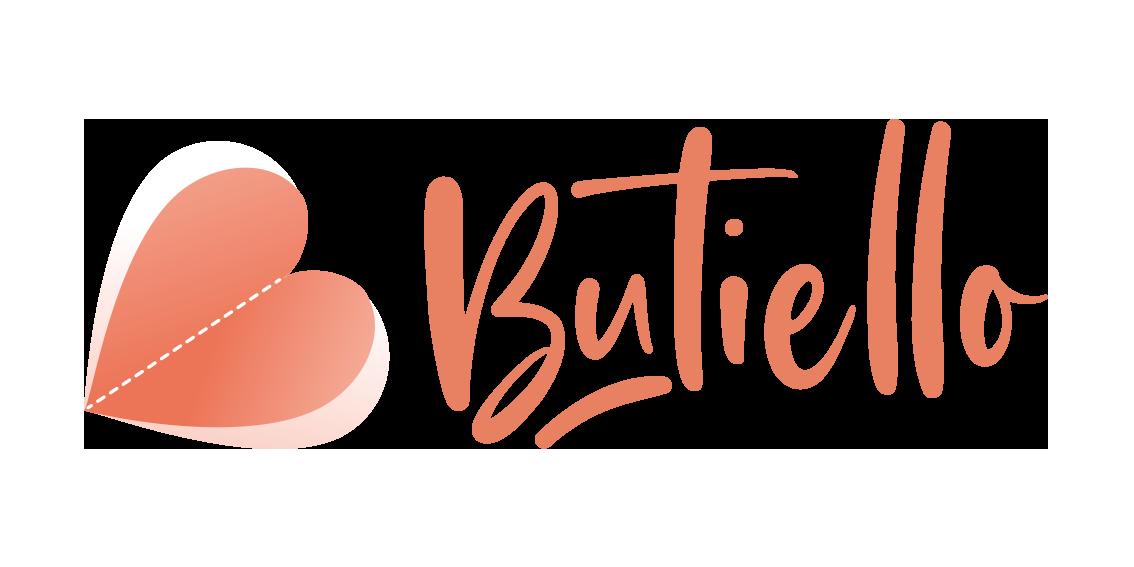 BUTIELLO - Papelaria, Armarinhos e Presentes