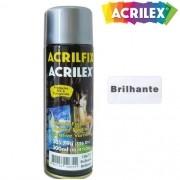 Acrilfix Verniz Fixador Brilhante 300ml Acrilex