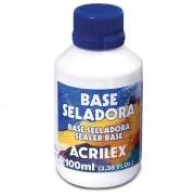 Base Seladora 100ml Acrilex