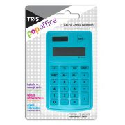Calculadora De Bolso Pop Office Tris