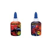 Cola Branca Spider-Man 40g Unidade - Molin