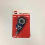 Fita Corretiva 5mm X 6m - VMP